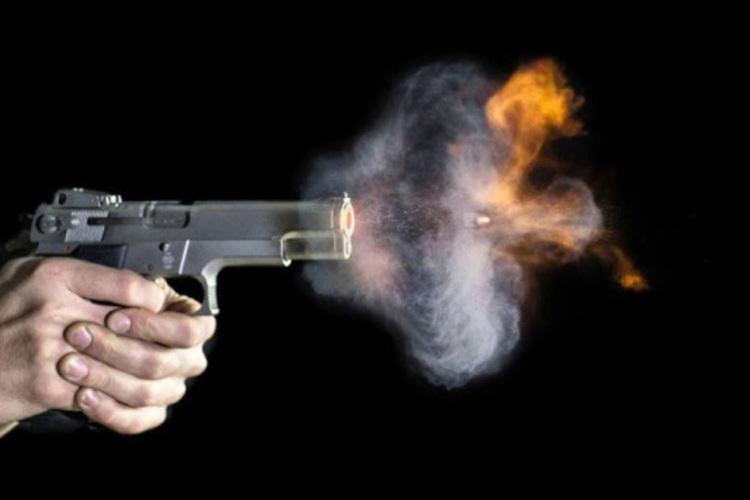 یک کشته و چهار زخمی در درگیری مسلحانه در بویراحمد