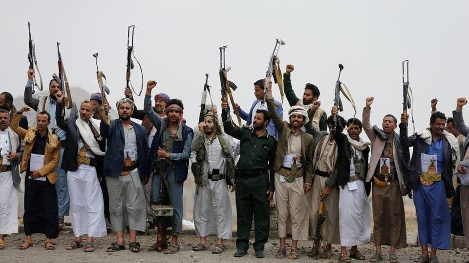 خبرنگاران سفیر ایران در صنعا: ایستادگی مردم یمن ادامه دارد