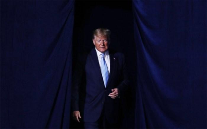 آخرین ملاقات ترامپ با رهبران دنیا؛ ترامپ در نشست گروه 20 حضور پیدا می نماید