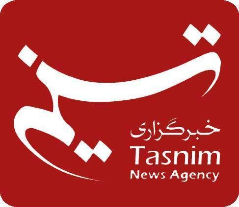 گزارش توئیتری سخنگوی وزارت امور خارجه از سفر به افغانستان