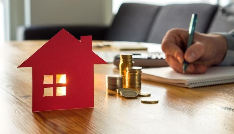اوضاع اجاره و قیمت خانه در آبان 99