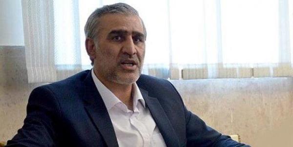 نماینده خرم آباد: بی ریشه ها تاریخ بخوانند، پیگیری های قضایی شروع شده است