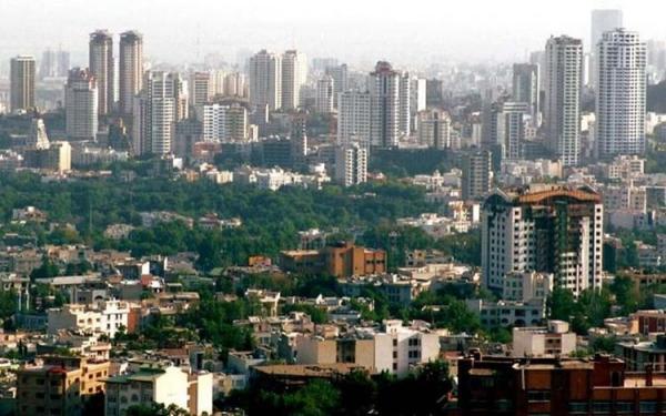 زیرپوست بازار مسکن تهران چه خبر است؟