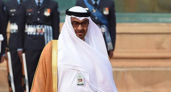 امارات فرودگاه الریان را شکنجه گاه نموده است