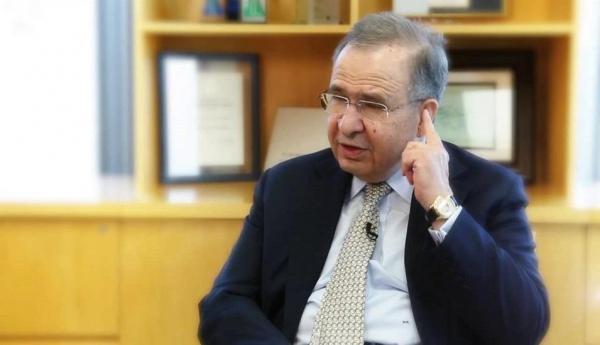 مقاله: حسن خسروشاهی یکی از ثروتمندترین ایرانی های ساکن کانادا