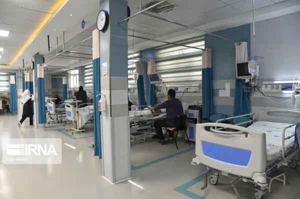 خبرنگاران 80 درصد از اعتبارات دانشکده علوم پزشکی خمین جذب شد