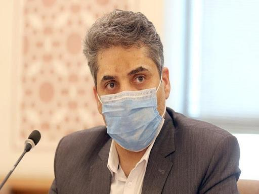 محمودزاده: واحد های مسکن ملی بیمه می شوند، 30 درصد نقد و بقیه اقساطی