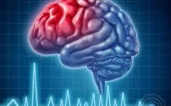 ترس از کرونا عامل افزایش مرگ ناشی از سکته مغزی
