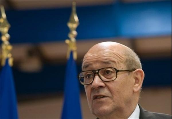 فرانسه: سیاستمداران لبنانی هیچ اقدامی برای نجات کشورشان انجام نمی دهند