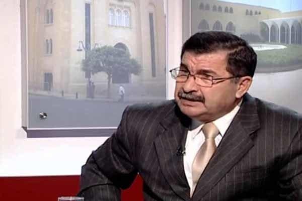 دخالت آمریکا و فرانسه در تشکیل کابینه لبنان، موضع حکیمانه حزب الله