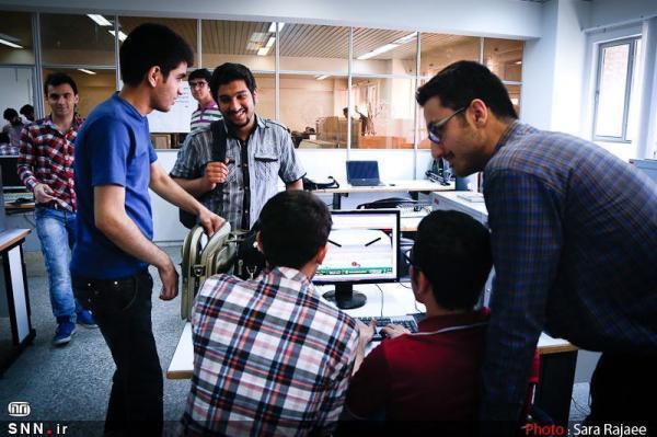 شرایط دریافت وام های دانشجویی دانشگاه ارومیه اعلام شد خبرنگاران