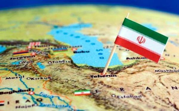 خبرنگاران نقشه های زمین شناسی نسل دوم در ایران اجرایی می گردد