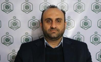 آزادی 10 زندانی جرائم غیر عمد به برکت وقف در قائمشهر