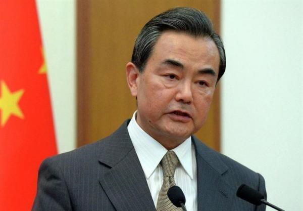 هشدار چین به آمریکا: دیگر نمی توانید در جهان از موضع برتر با دیگران برخورد کنید