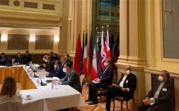 توضیح منبع مطلع نزدیک به مذاکرات وین درباره لغو تحریم ها
