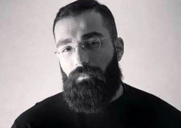 وکیل خواننده معروف: به حکم قصاص حمید صفت اعتراض می کنیم
