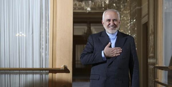 ظریف امروز میزبان وزیر خارجه صربستان