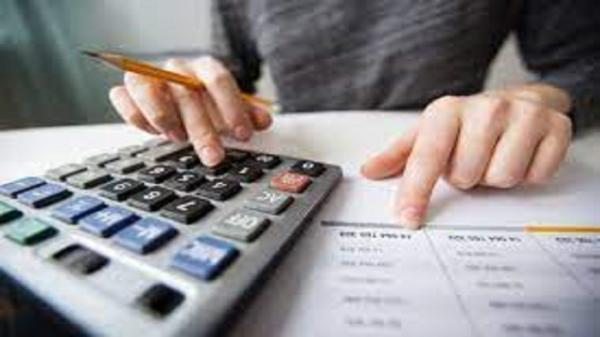 استخدام کارشناس حسابداری در یک شرکت معتبر
