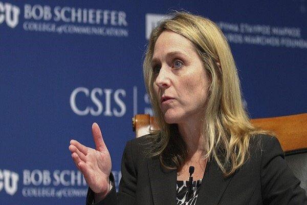 درگیری نظامی میان آمریکا و چین اجتناب پذیر است