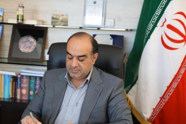 خبرنگاران مطالبات پیمانکاران راه های روستایی کرمان تامین اعتبار شد
