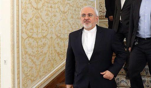 ظریف: نشانه مثبت در وین و منطقه به چشم می خورد
