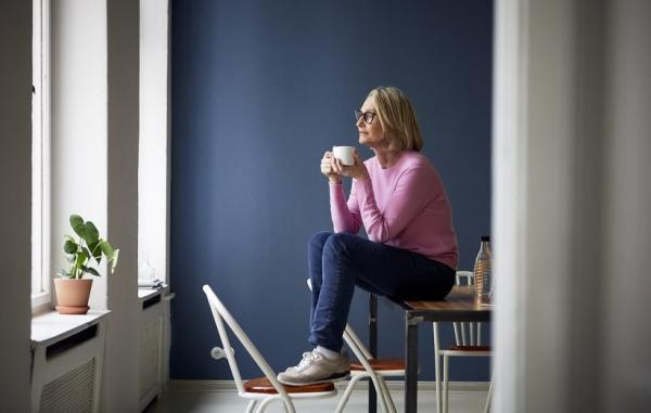 تنهایی و انزوا چگونه بر سلامت روان ما اثر می گذارد؟