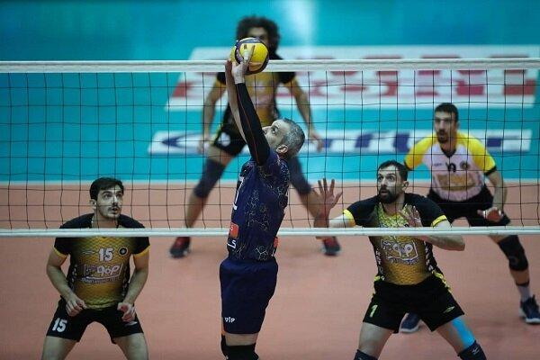 سیرجان در جام باشگاه های آسیا شرکت خواهد نمود