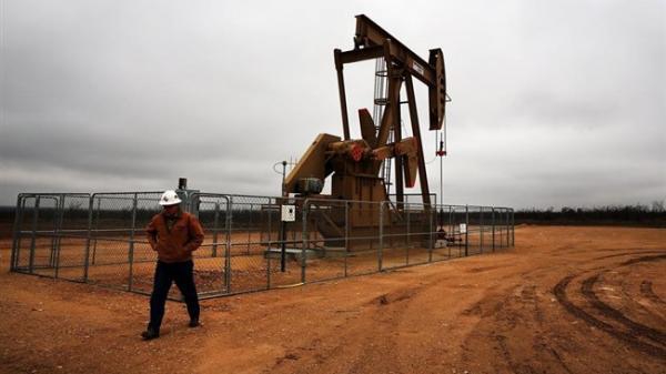 سرمایه گذاری های بالادستی نفت دنیا 285 میلیارد دلار افت نموده است