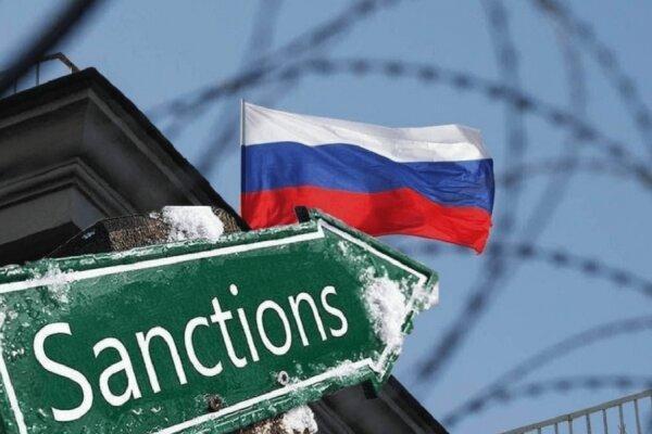 اوکراین تحریم ها علیه روسیه را تمدید کرد