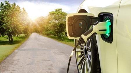 توانمندی فناوران به کمک آمد تا خودرو های برقی سریع تر در ناوگان حمل و نقل جای خود را باز کند