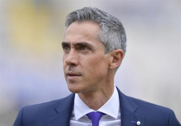 یورو 2020، سوسا: مقابل اسپانیا، ضعفی که در بازی قبلی مان داشتیم را رفع کردیم