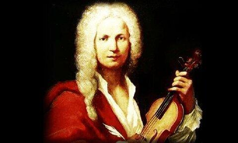 کشیشی که آهنگساز بزرگی شد!
