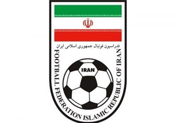 حسین شریفی سرپرست روابط عمومی فدراسیون فوتبال شد