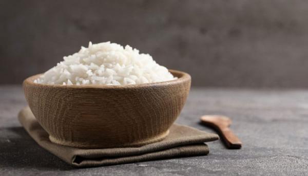 طبع برنج چیست و مصلحات و خواص آن کدامند؟