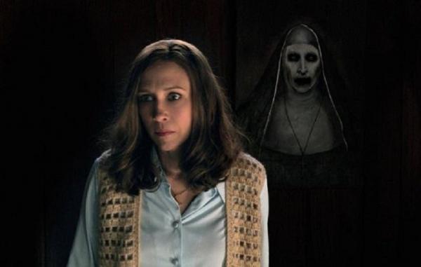 20 فیلم ترسناک شبیه احضار برای دوستداران داستان های فراطبیعی
