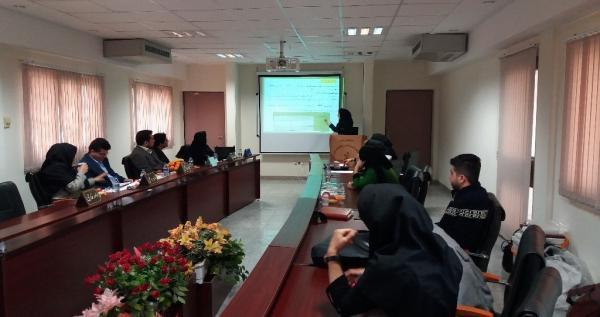 برندگان جشنواره ملی پاناسه معین شدند