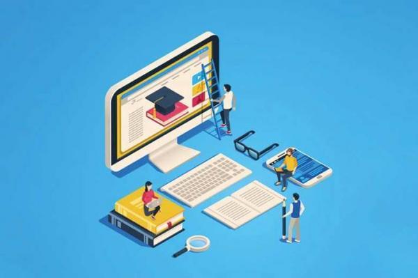 فرصت و فریب فناوری