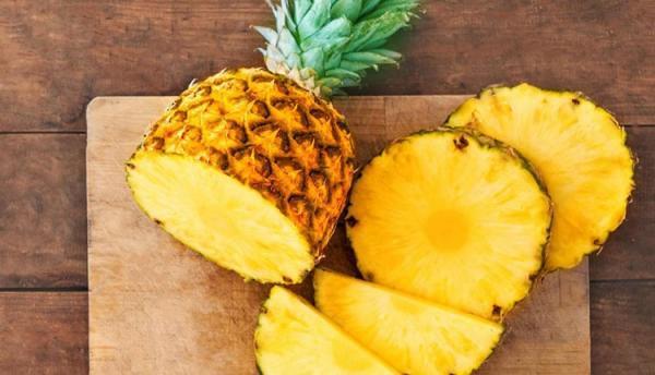 طبع آناناس ، خواص و مصلحات آن در طب سنتی