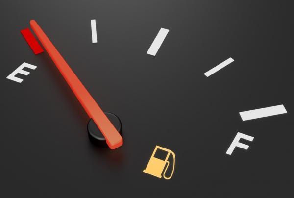 10 عادت اشتباه که به ماشین شما آسیب می زند