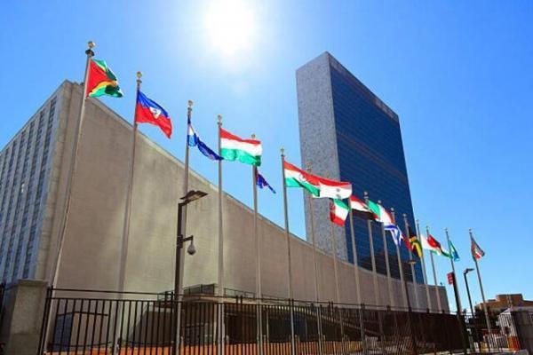 قدردانی دفتر سازمان ملل از اهدای واکسن به وسیله ژاپن به ایران