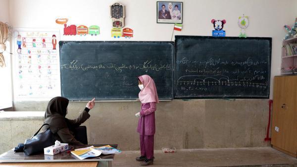 10 سناریو برای بازگشایی مدارس در مهر 1400