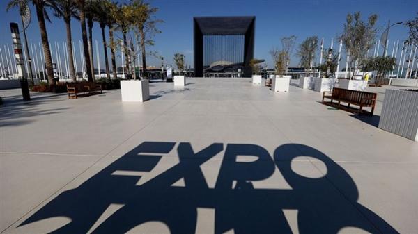تور دبی: چالش های مهم دنیا در اکسپو 2020 دبی آنالیز می گردد