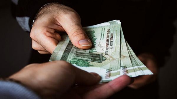 پرداخت تسهیلات به مشاغل آسیب دیده از کرونا