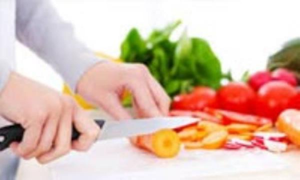 تغذیه مناسب در دوران بارداری (1)